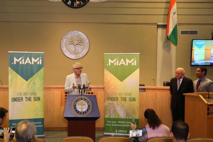 MiamiDomainPressConference
